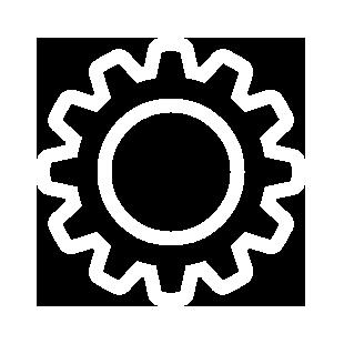 Fully automated via the Assist API