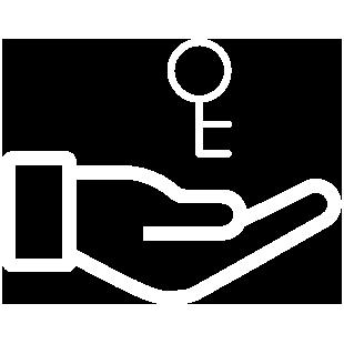 Providing autonomy for career progression