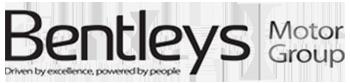 Bentleys Motor Group testimonial