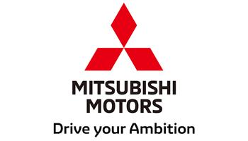 North City Mitsubishi testimonial