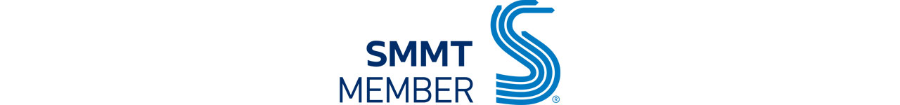 SMMT member
