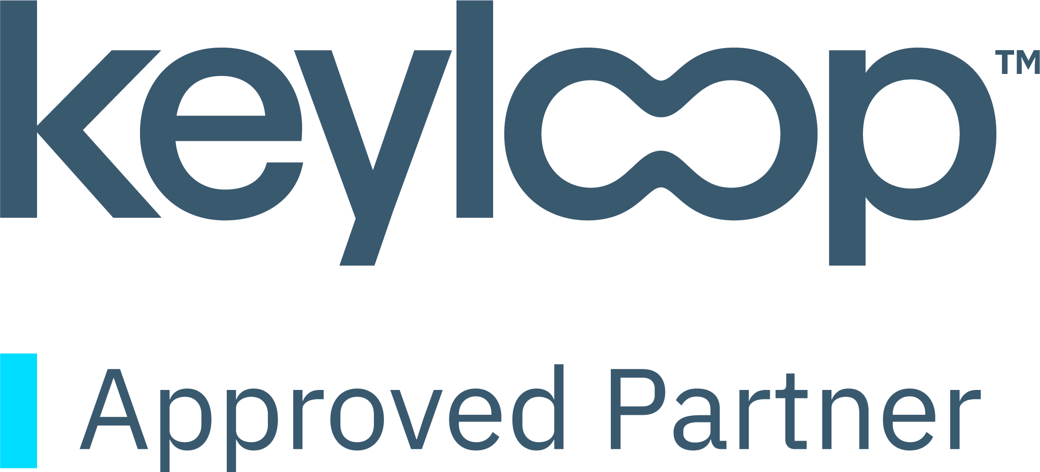 Keyloop Approved Partner