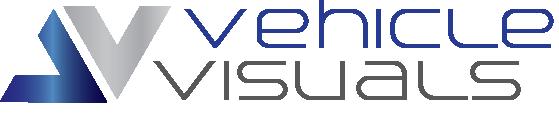 vehicle-visuals-logo